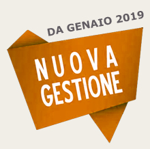 nuovagestione